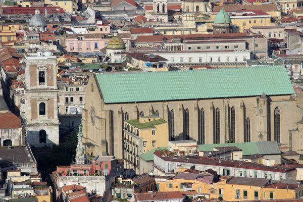 monastero-di-santa-chiara