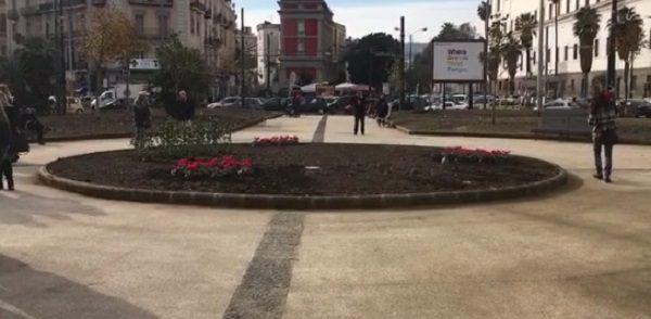 piazza-carlo-3