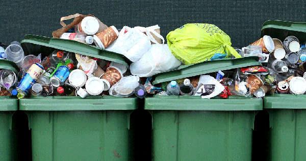 rifiuti-raccolta-differenziata