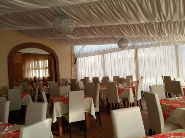 ristorante-3