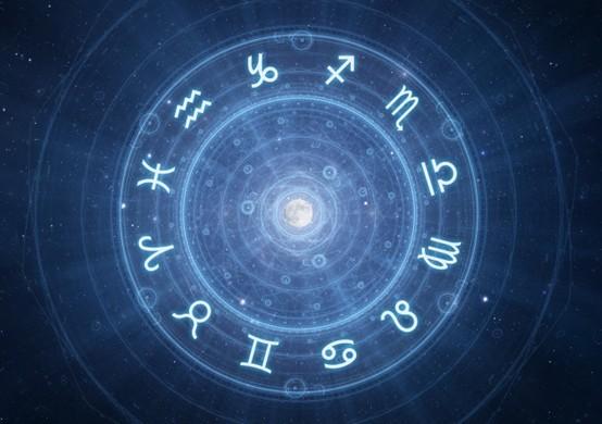 segni-zodiaco-oroscopo-lucia-arena