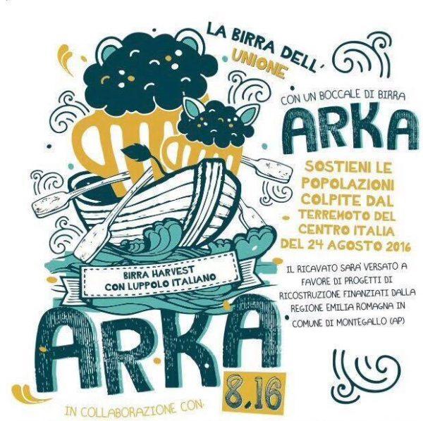 una-birra-al-centro-murphys-law-birreria
