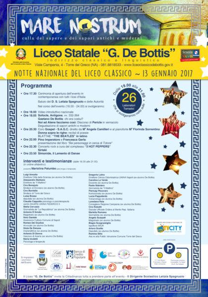 incontri campania olive oil Bergamo