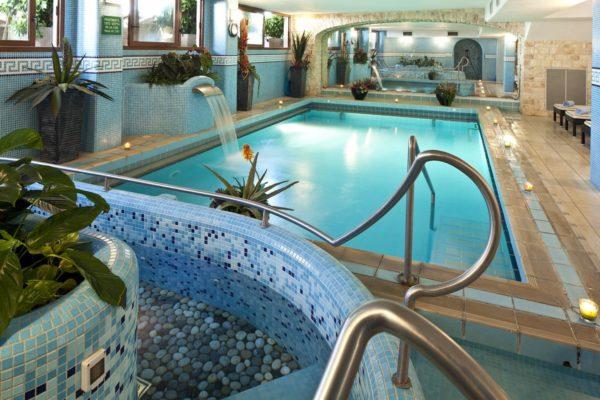hotel-le-querce-ischia-piscina