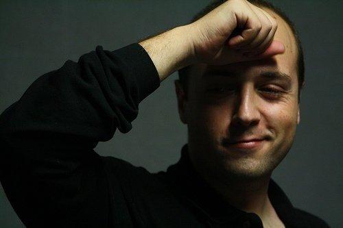 Incidente con lo scooter, muore il musicista Giovanni Ilardo