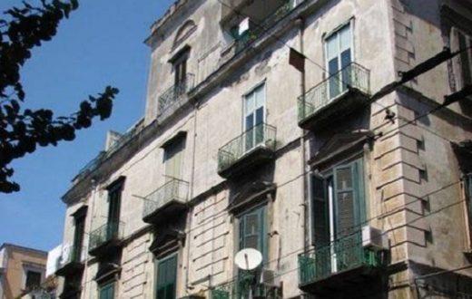 Villa Gallo
