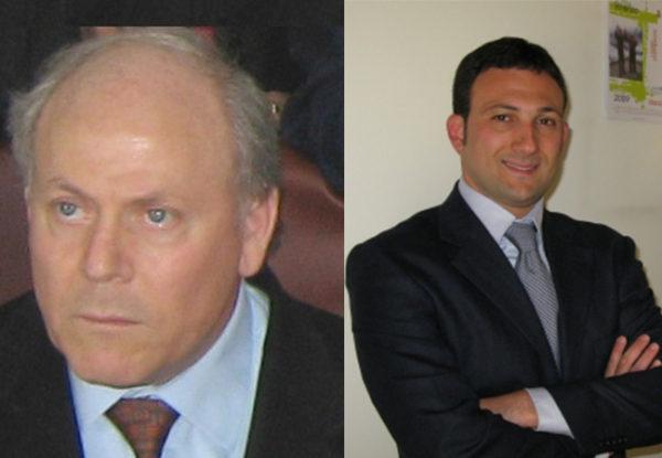 Corruzione, arrestati due sindaci del Casertano