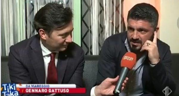 Gattuso