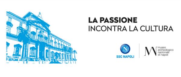 Napoli MANN