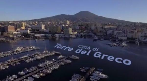 Video Torre del Greco