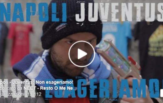 Napoli-Juve