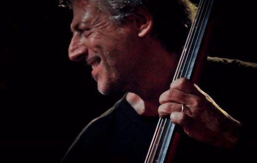 Rino Zurzolo