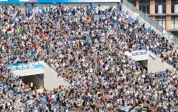 Montella: 'Suso è più sereno con il rinnovo, Andrè Silva titolare'