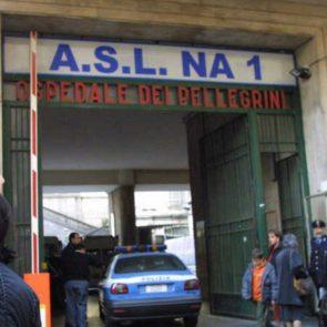 Ospedale Pellegrini
