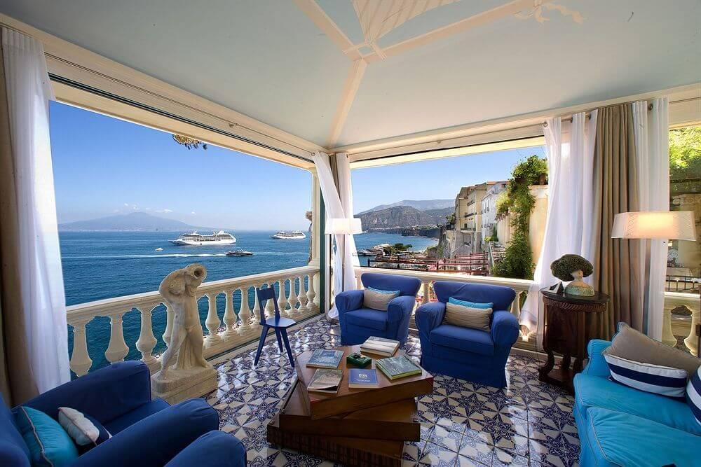 Trivago Vacanze Da Sogno Ecco I 5 Migliori Hotel Sul