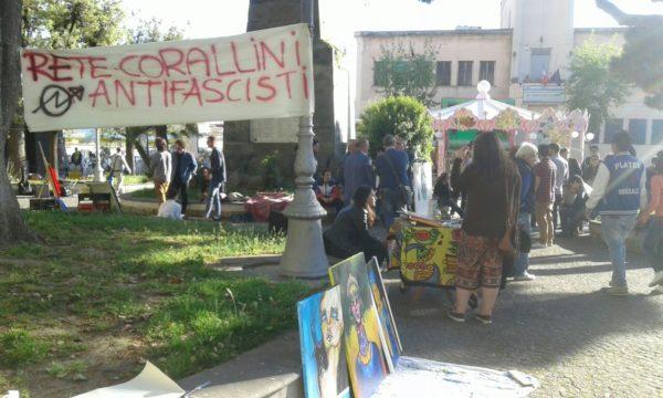 Corallini Antifascisti