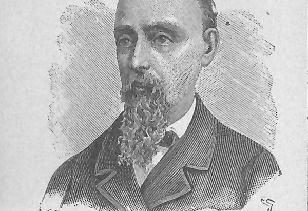Francesco Mastriani