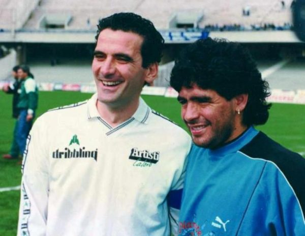 Argentina: morto suicida Jorge Cysterpiller, primo agente di Maradona