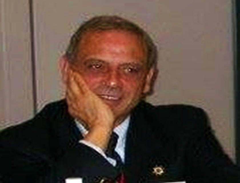 Umberto Pappalardo