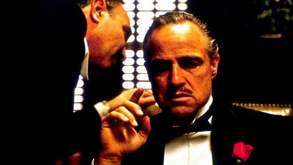 Risultati immagini per foto di mafia