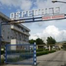 Ospedale Caserta