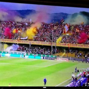 Benevento Tifosi