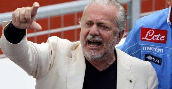Calciomercato, nel mirino del Napoli c'è Geronimo Rulli