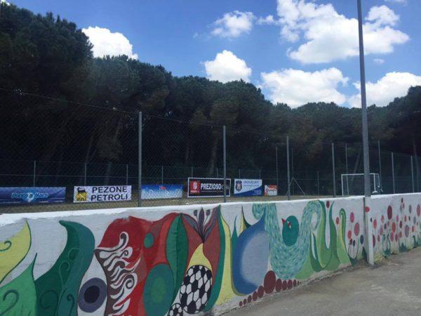 2007-2017: un decennio a Napoli per Hamšík