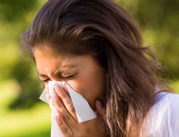 Un solo test per tante allergie con sistema innovativo Faber