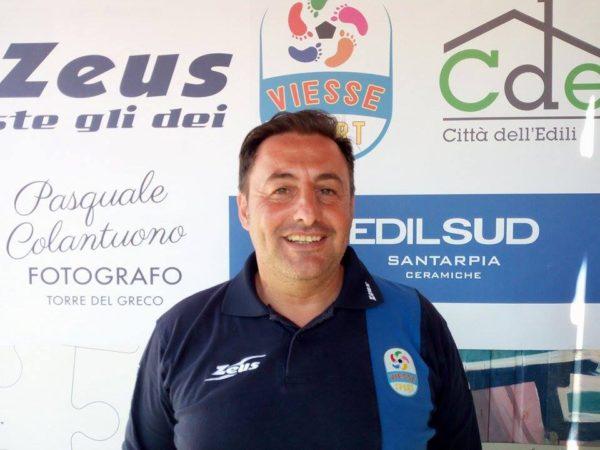Stefano Cirillo