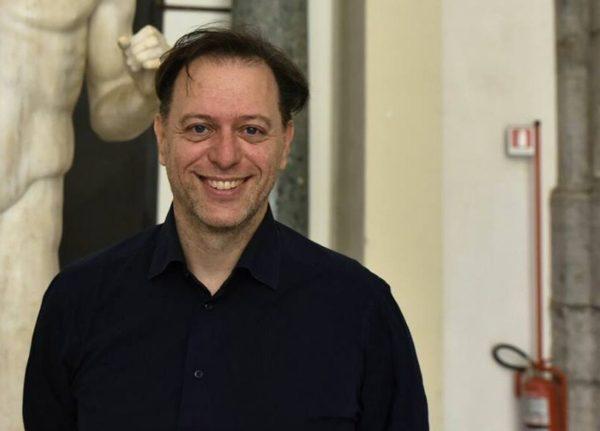 Giulierini reintegrato come Direttore del MANN