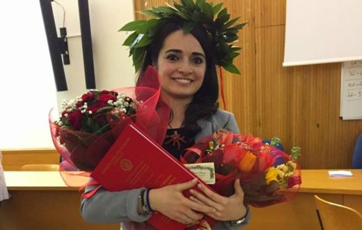 Rossella Sorrentino