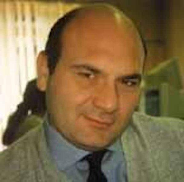 Davide Cincotti, è morto il re del cellophane