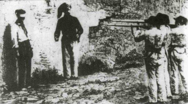 Rivolta di Montefalcione