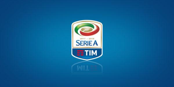 Calendario Oggi Serie A.Serie A 2017 18 Oggi Il Calendario Il Napoli Evita Una Big