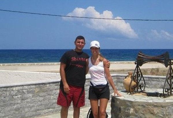 Uccisa in Sardegna, il fidanzato confessa: