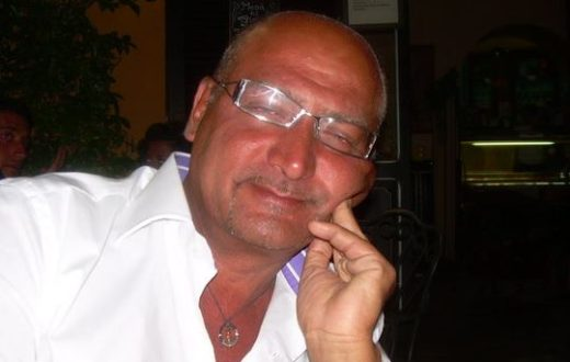 Maurizio Fortino