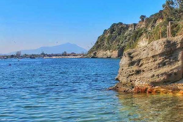 Punta Pennata 2