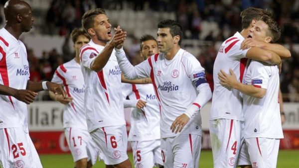 Champions: Sarri avverte, Nizza è forte