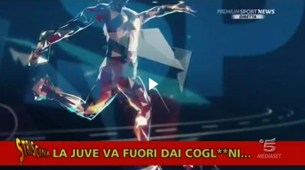 Juventus - Torino, Mihajlovic: