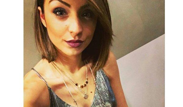 24enne trascinata dall'auto dell'ex: la madre tenta il suicidio