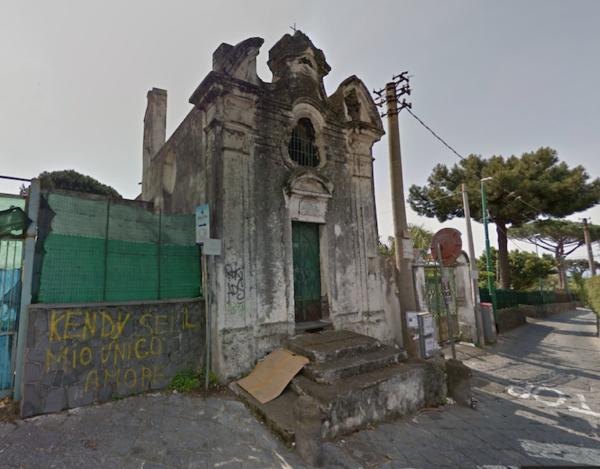 Napoli: si ripete il miracolo di San Gennaro. Gioia tra i fedeli