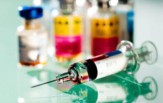 Covid studio vaccini