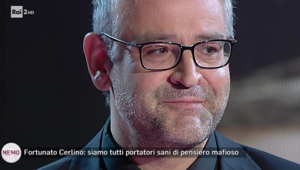 Pietro Savastano