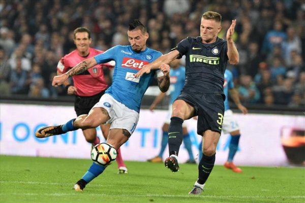 Retroscena Milan: acceso confronto tra Bonucci e Romagnoli dopo il derby