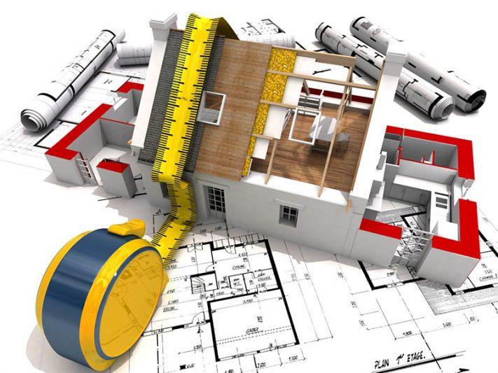 Quanto tempo occorre per ristrutturare davvero casa for Software per ristrutturare casa