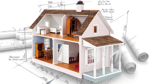 Quanto costa ristrutturare una casa da 100mq - Quanto costa ristrutturare una casa al mq ...
