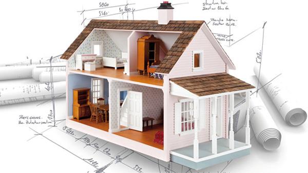 Quanto costa ristrutturare una casa da 100mq - Quanto costa una cucina ...