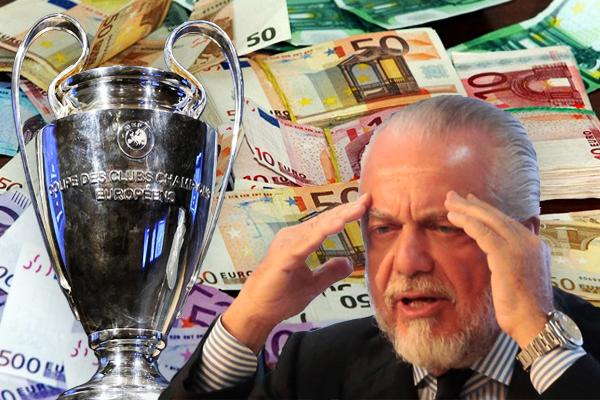 Europa League: gli arbitri di Atalanta, Lazio e Milan