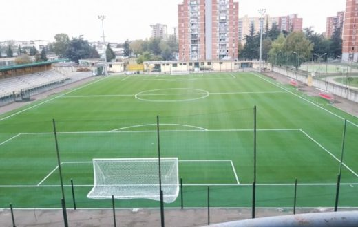 Stadio Landieri